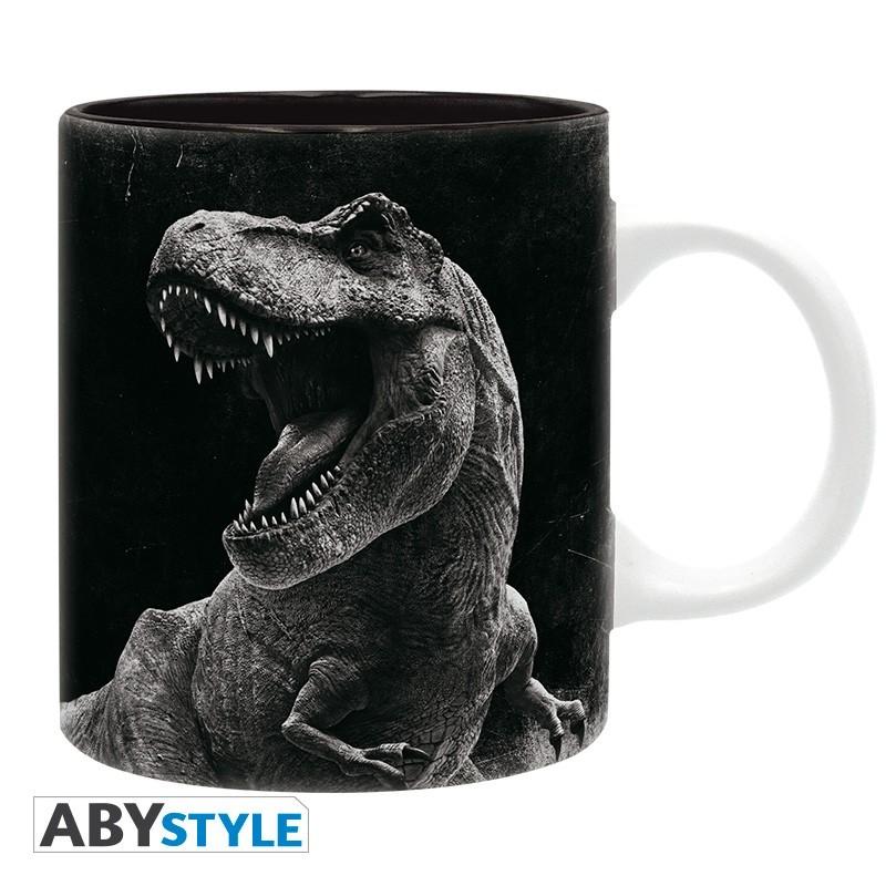 Crash Brandicoot - Mug cup