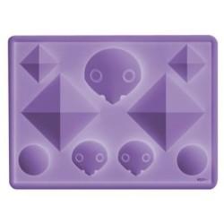 Dragon Ball Kaï - High Spec Collection - Freezer II