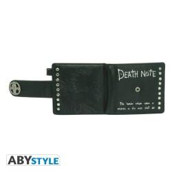 Porte-Clef PVC - Fairy Tail - Lucy