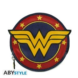 T-shirt One Piece - Trafalgar New World - XL