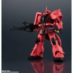T-shirt - Seven Deadly Sins - Emblèmes - M