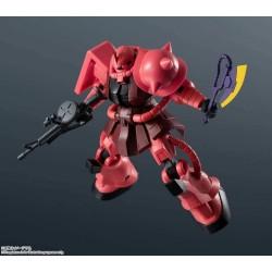 T-shirt - Seven Deadly Sins - Emblèmes - L