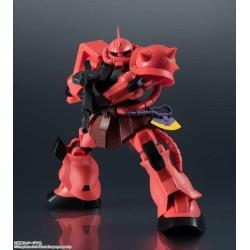 T-shirt - Seven Deadly Sins - Emblèmes - XL
