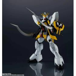 T-shirt - Assassination Classroom - Koro Smile jaune - M