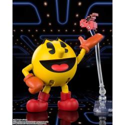 Mug - Zenyatta - Overwatch - 320ml