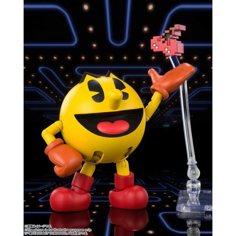 Overwatch - Mug cup