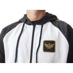 Chase - Rainbow Dash Sea Pony - My Little Pony (12) - POP Animation