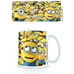 Ocelot - Minecraft (318) - POP Games