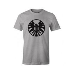 Steve - Minecraft (316) - POP Games
