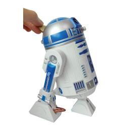 Skeleton - Minecraft (319) - POP Games