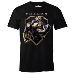 Creeper - Minecraft (320) - POP Games