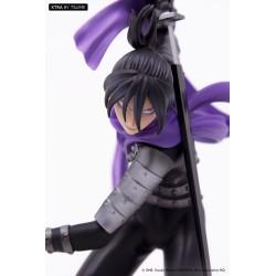 Parapluie - Poudlard - Harry Potter