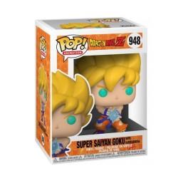 Retro-Bit - Jaleco Brawlers Pack - SNES