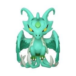 Coussin Boule de Cristal 4 étoiles - Dragon Ball Z