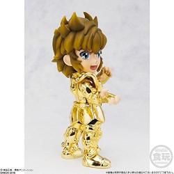 High Grade  - Gundam - Blue Destiny Unit3 Exam - 1/144