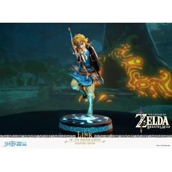 HG Gipsy Avenger - Pacific Rim