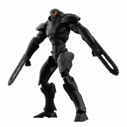 HG Obsidian Fury - Pacific Rim
