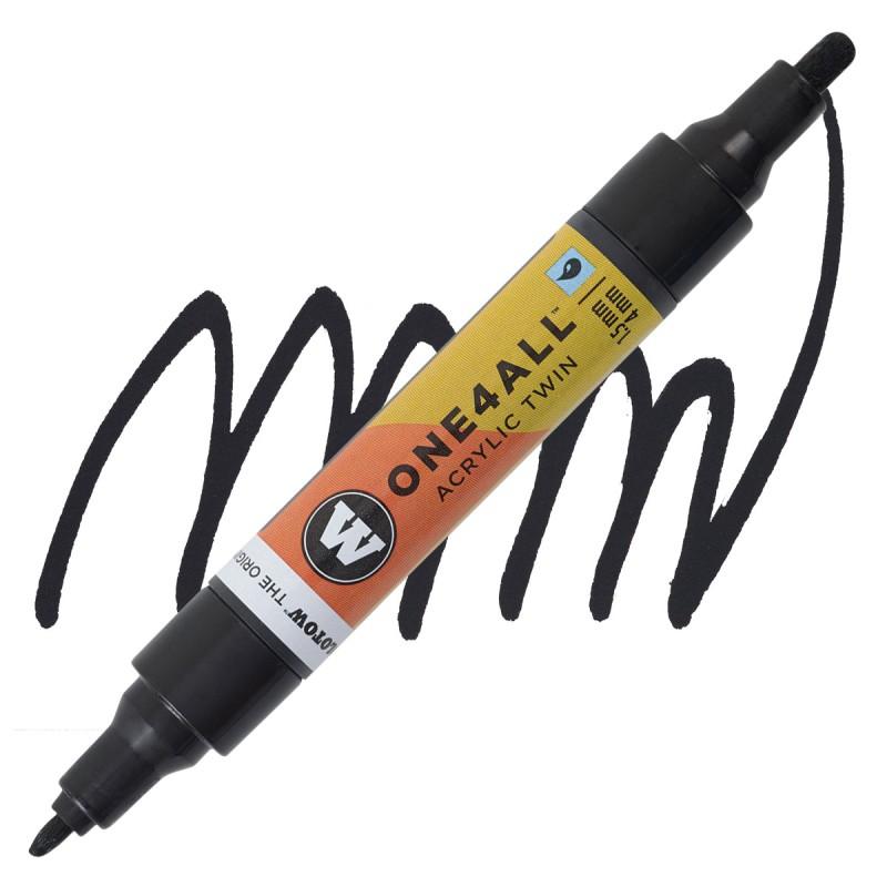 "JCC - Booster ""Galactic Battle"" B01 - Dragon Ball Super Serie 1 (FR) x24"