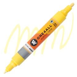 JCC - Starter 1 - Dragon Ball Super Serie 1 (FR) x6