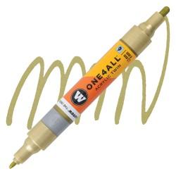 T-shirt - Kame Symbol - Femme - Orange - Dragon Ball Z - L