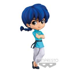 Shopping Bag - Dbz/Shenron et Kame Symbol - Dragon Ball Z - 40x40cm (Sac / Cabas)