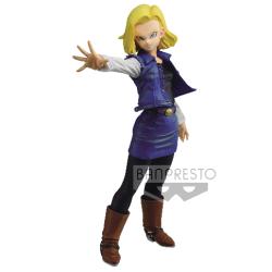 "Dragon Ball - Poster ""Arc groupe Freezer"" roulé filmé (91,5x61)"