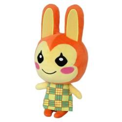 T-shirt World of Warcraft - Alliance  - New Fit - XS