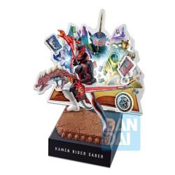 T-shirt World of Warcraft - Alliance  - New Fit - XXL
