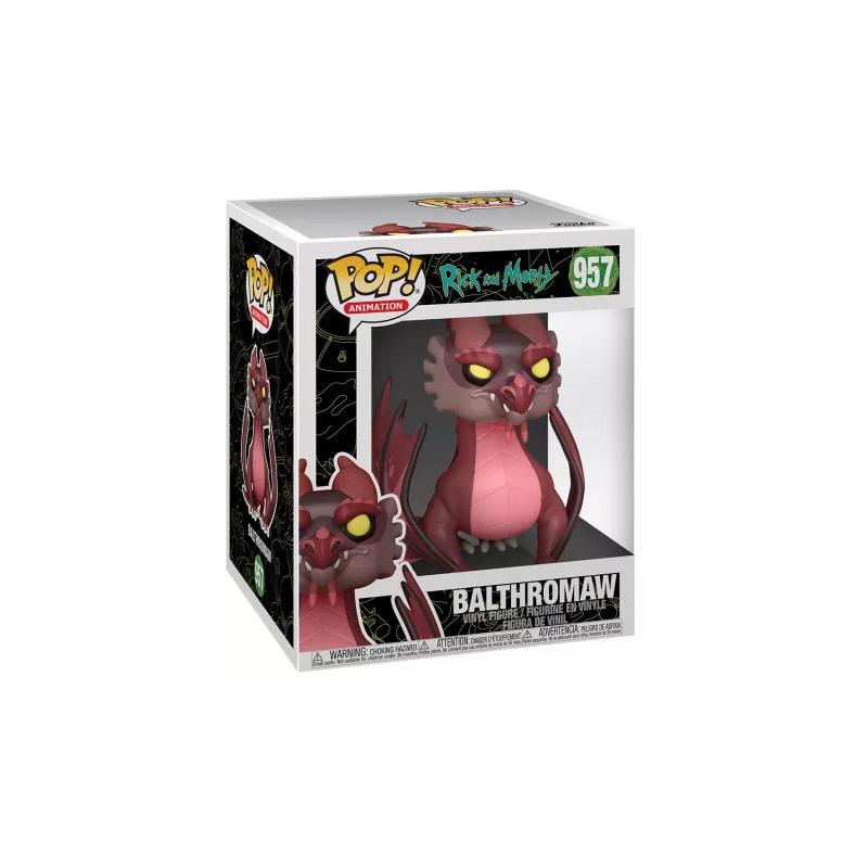 T-shirt Dragon Ball - Vegeta - Navy - XXL