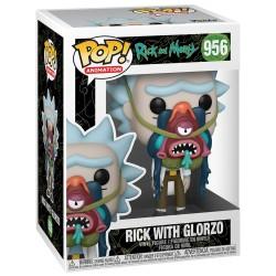 Overwatch - T-shirt - L - L