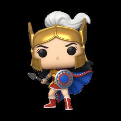 Porte-clef Métal - Zelda - Logo Triforce