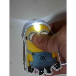 T-shirt - Zelda - Logo Big Z - M