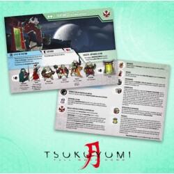 Assortiment Pin's 18 pièces - The Legend of Zelda - 4 symboles (x18)