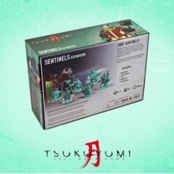 Lampe - Projection Œil Sheikah - Zelda