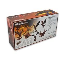 Assortiment Stress Balls 12 pièces - Super Mario - 4 modèles (x12)