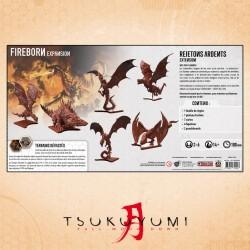 Badges Lenticulaires - Super Mario - Nintendo