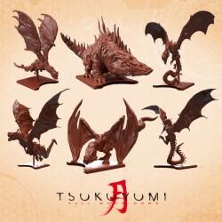 Assortiment Stress Balls 12 pièces - Nintendo - 4 modèles