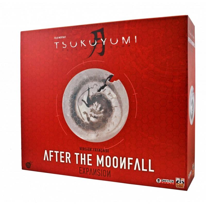 Montre Geek - Nintendo - Gameboy