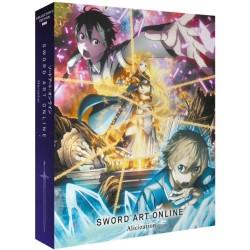 Real Grade - Gundam - MS-06R-2 Johnny Ridden's Zaku II