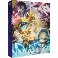 High Grade - Gundam - Cherudim Gundam Saga Type  GBF - 1/144