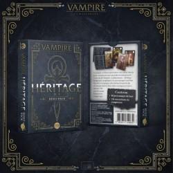 T-shirt - Vegeta Babidi - Dragon Ball - XXL
