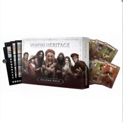 T-shirt - Goku Kameha Meha - Dragon Ball - L