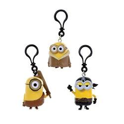 T-shirt - Goku Kameha Meha - Dragon Ball - XL