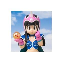 Dragon Ball - T-shirt - S - S