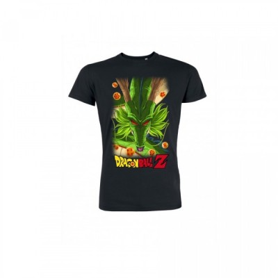 T-shirt - Shenron - Dragon Ball - S
