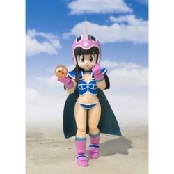 T-shirt - Shenron - Dragon Ball - XXL