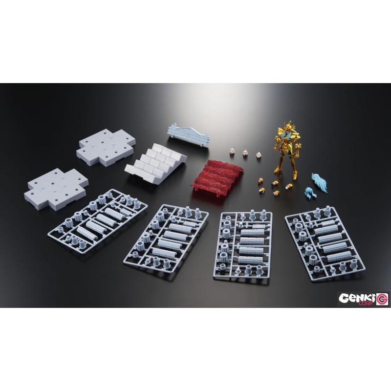 Van - Spirit of Guys - Gun Sword