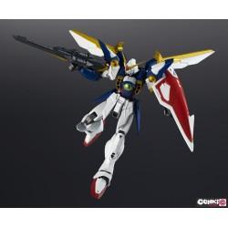 Tokyo Ghoul - Le jeu de société