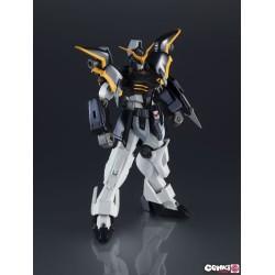 Jeu de société - Escape Box Minecraft - Pour les enfants