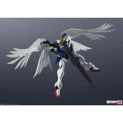 Jeu de société - Orc Quest - The Card Game